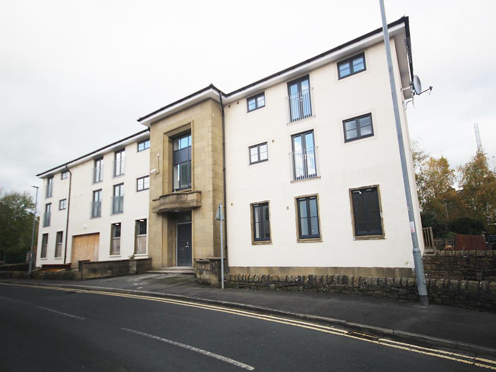 2 bedroom apartment To Let in Earby - IMG_5169.jpg